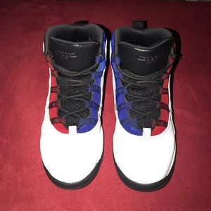 a64f4de6579ac6 Jordan Shoes - Jordan Retro 10 - Boys  Preschool